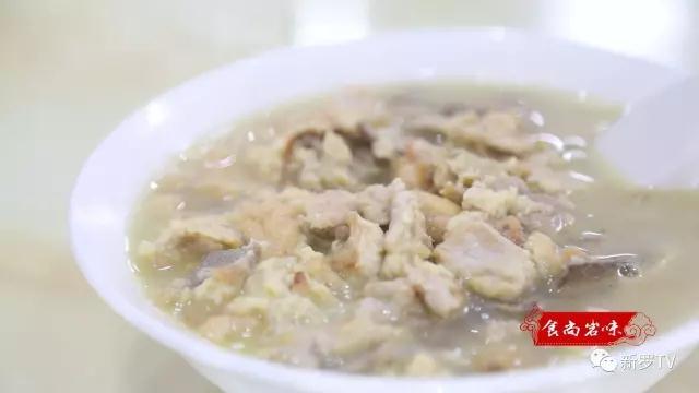 """龙岩传统美食""""猪肝瘦肉炒酒""""咋做,点这里,快快学起来!"""