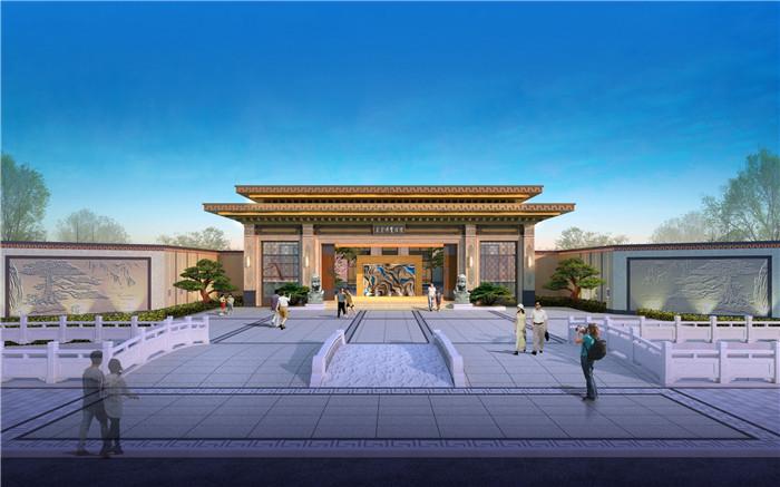 7月7日,厦鑫博世楠院、博览佰院展厅开放,先来一睹未来模样!