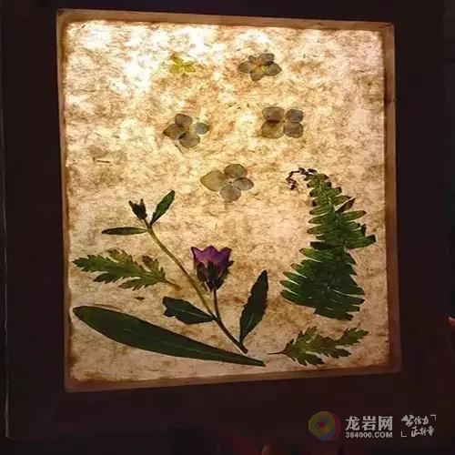 周六玩穿越 亲身体验千年古法造纸术